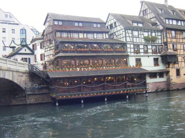 week-end à Strasbourg Dscf0426