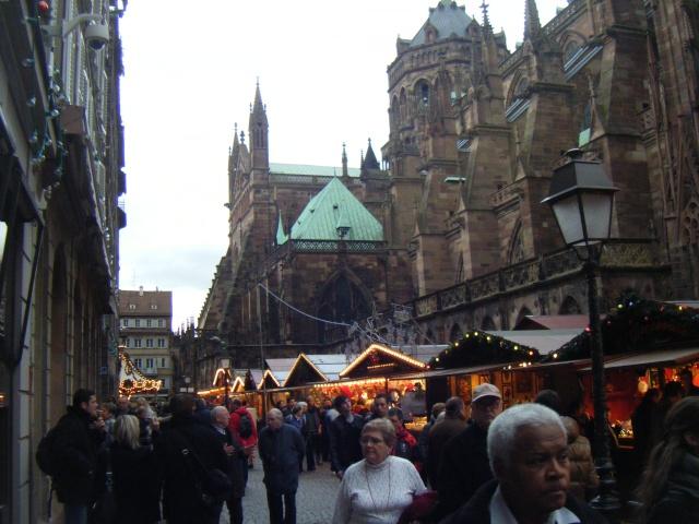 week-end à Strasbourg Dscf0431