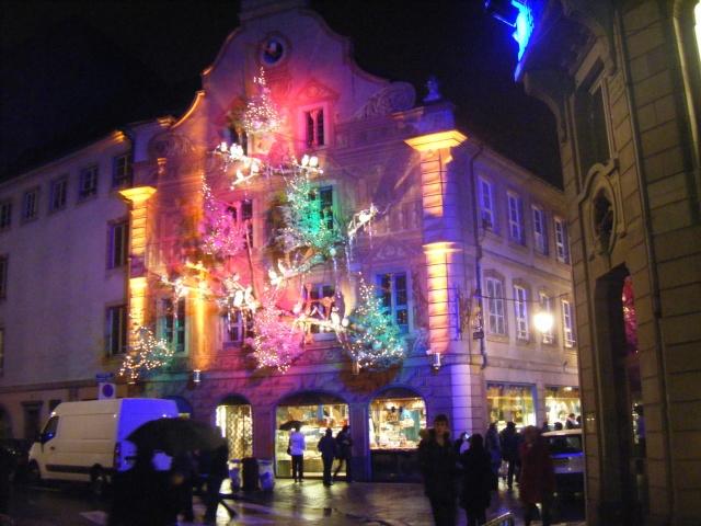week-end à Strasbourg Dscf0433