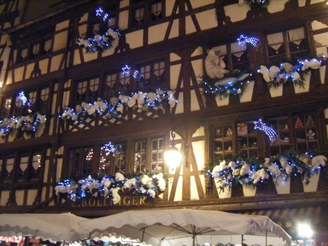 week-end à Strasbourg Dscf0435