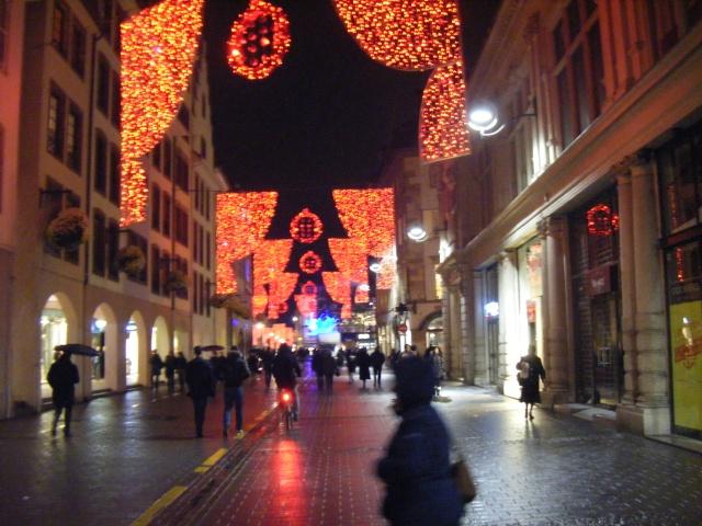 week-end à Strasbourg Dscf0437