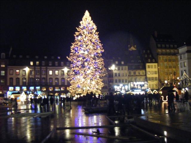 week-end à Strasbourg Dscf0438