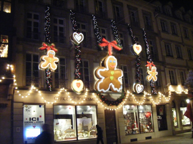 week-end à Strasbourg Dscf0439