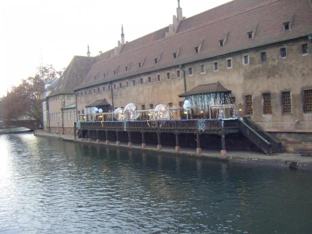 week-end à Strasbourg Dscf0440