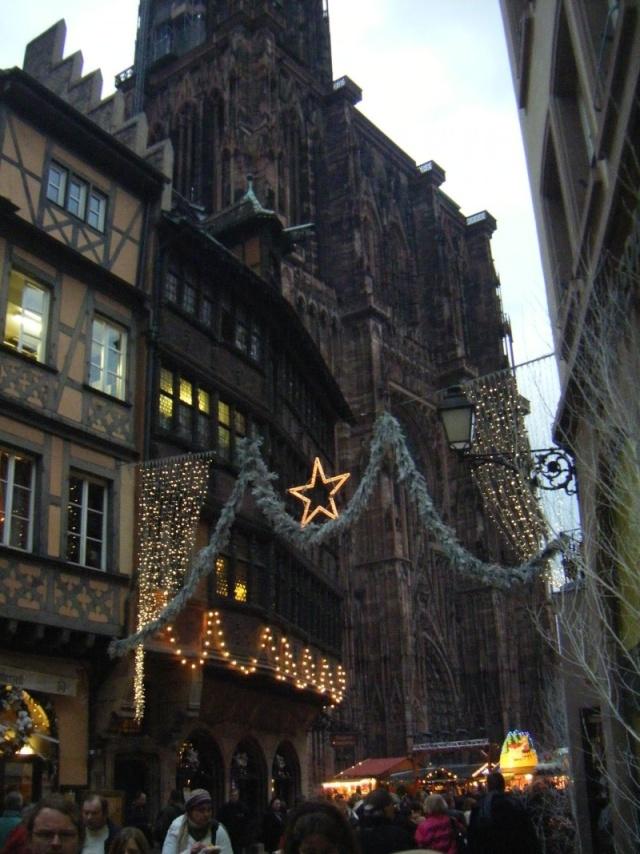 week-end à Strasbourg Dscf0443