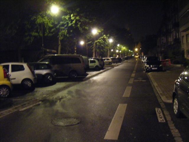 week-end à Strasbourg Dscf0521