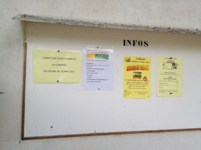RASSO MONTHOU S/CHER 2012: ZE RETOUR HOME Img_0134
