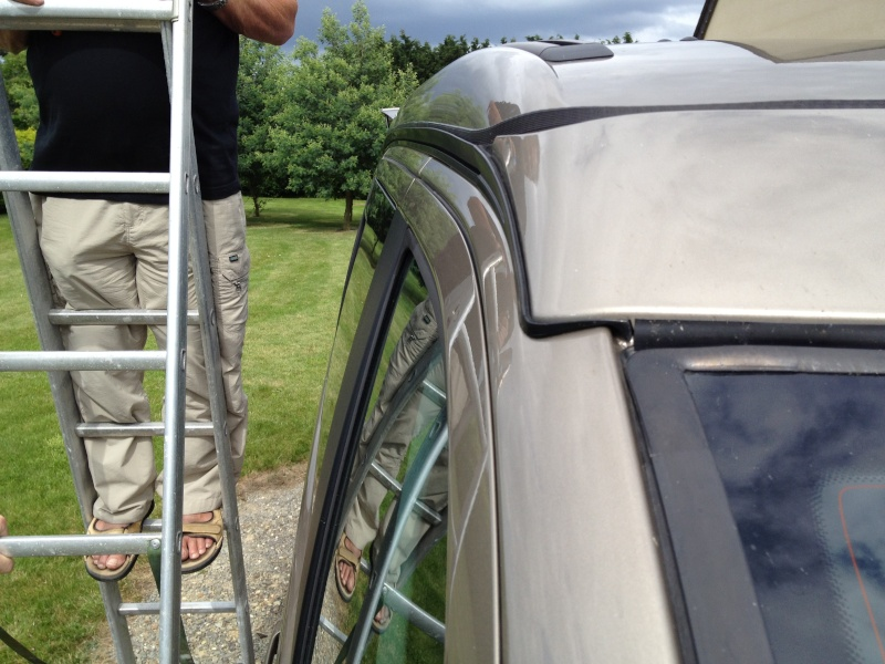 alignement toit/réglage des pantographes Img_0212