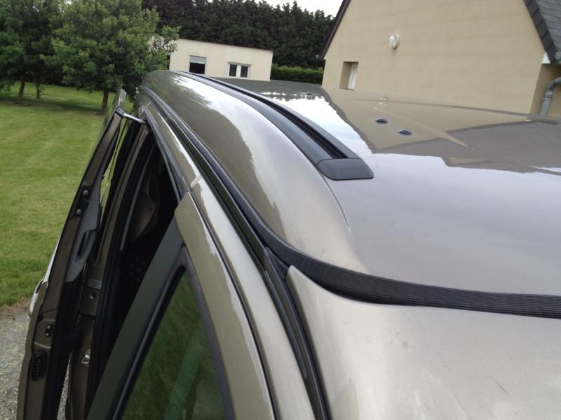 alignement toit/réglage des pantographes Img_0213