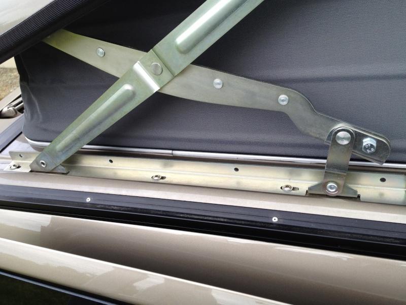 alignement toit/réglage des pantographes Img_0215