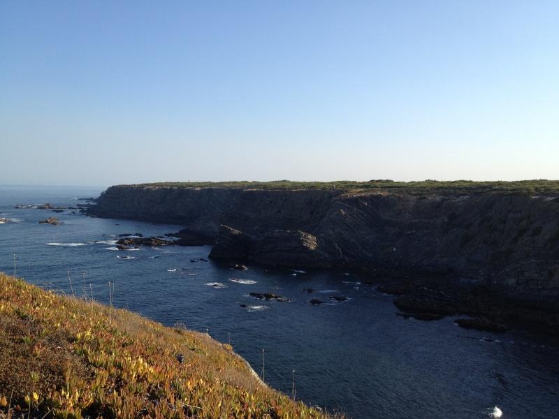 été 2012 : Portugal Img_0311