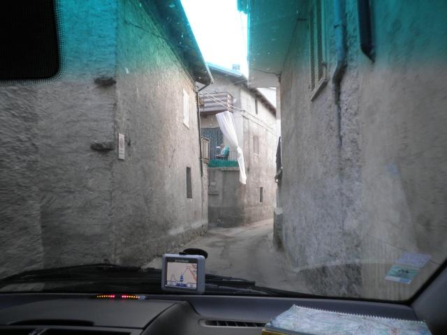 Corse été 2011 P7110010