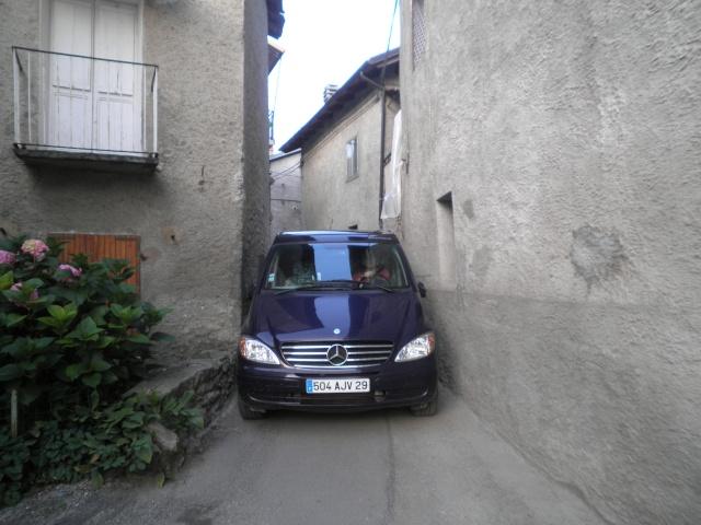 Corse été 2011 P7110011