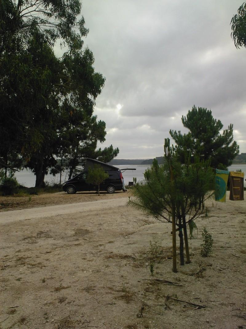 Vacances au Portugal Photos10