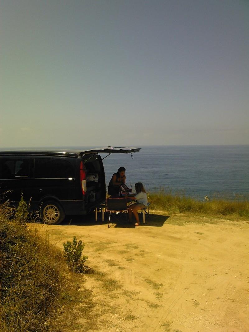 Vacances au Portugal Photos11