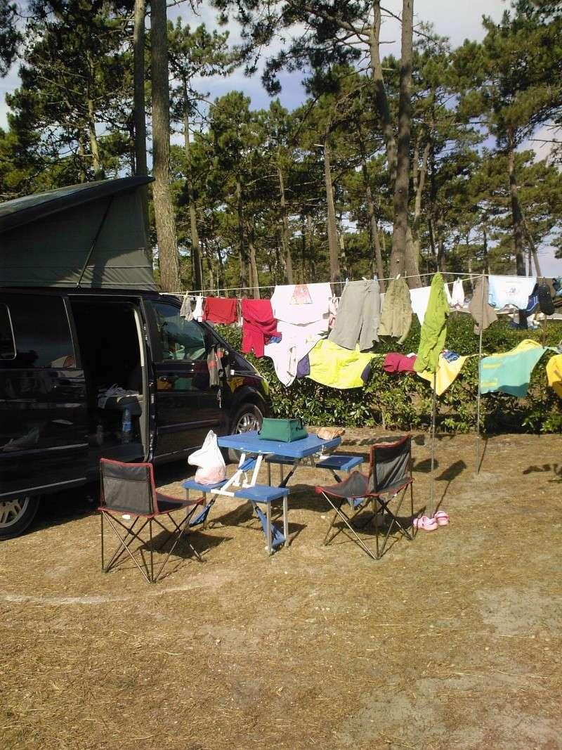 Vacances au Portugal Photos14