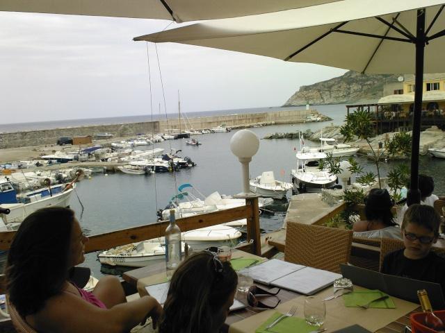 Corse été 2011 Photos17