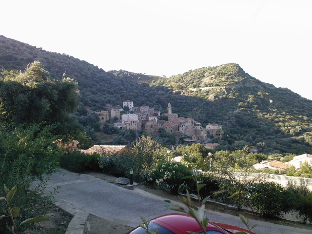 Corse été 2011 Photos18