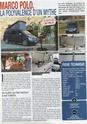 Revue de Presse sur le Vinao/Vito 00211