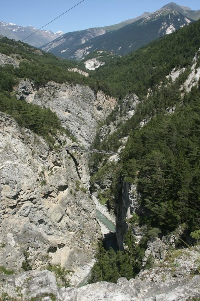 Corse été 2011 Vue_du10