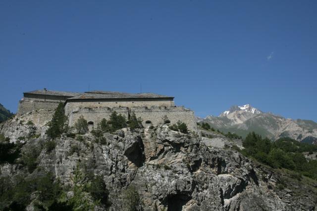 Corse été 2011 Vue_du11