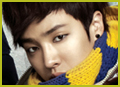 ~ Jo Yun Lee ! [Validée] Signa210