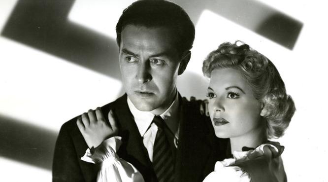 Espions sur la Tamise, de Fritz Lang (1943). 18de8210