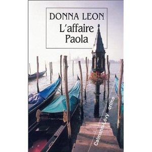 Donna Leon 51fneq10