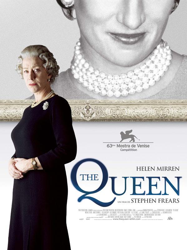 Rois et reines au cinéma 52310