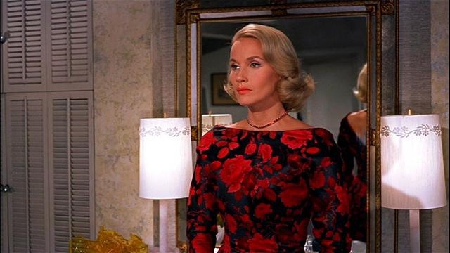 La mode dans le cinéma des années fifties.  - Page 2 52777510