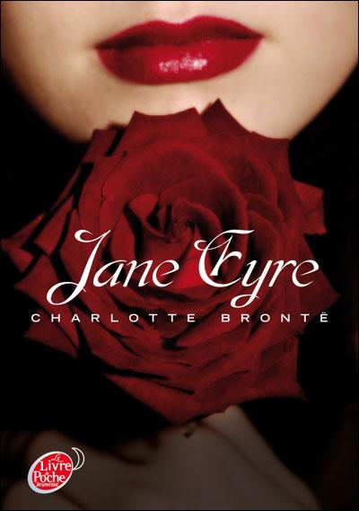 Jane Eyre, Charlotte Brontë - Page 3 97820110