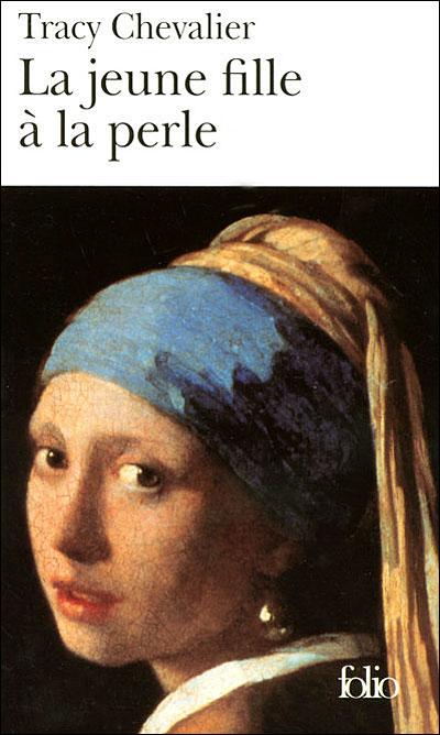 Littérature et Peinture.  97820710