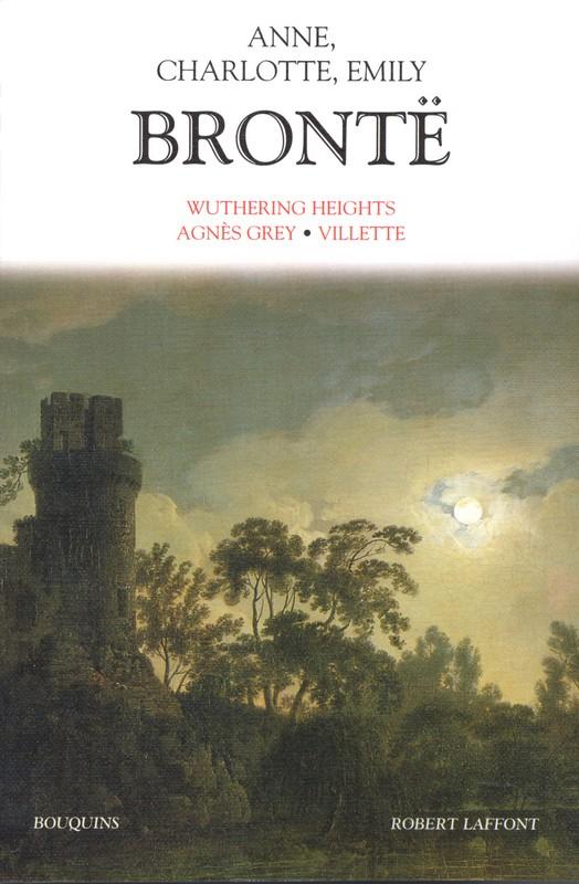Agnes Grey d'Anne Brontë 97822210