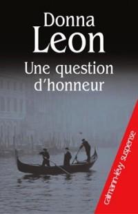 Donna Leon 97827012