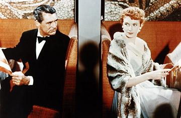 La mode dans le cinéma des années fifties.  - Page 2 Affair11