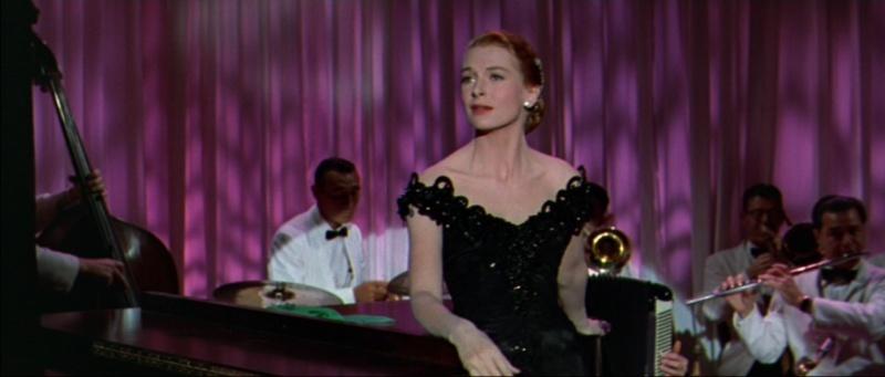 La mode dans le cinéma des années fifties.  - Page 2 Affair12