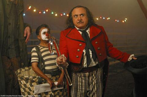 Le cirque au cinéma.  Big_fi11