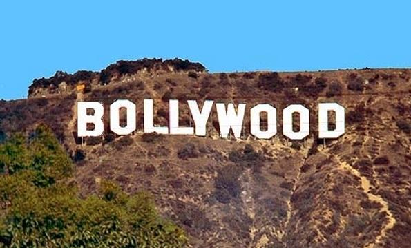 bollywood - Bollywood et vous !  Bollyw10