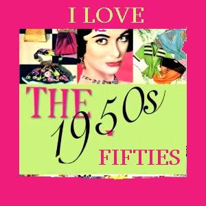 I love the fifties !  I_love10