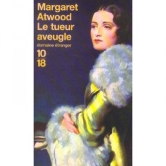 Margaret Atwood Le-tue10