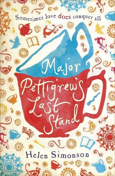 major - La Dernière conquête du Major Pettigrew de Helen Simonson - Page 2 Major-10