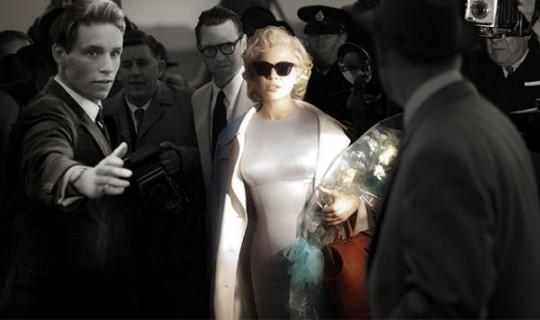 Marilyn Monroe. - Page 2 My-wee10