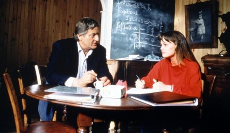 Education et enseignement au cinéma Noce-b10