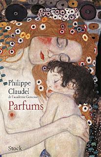 Philippe Claudel Parfum10