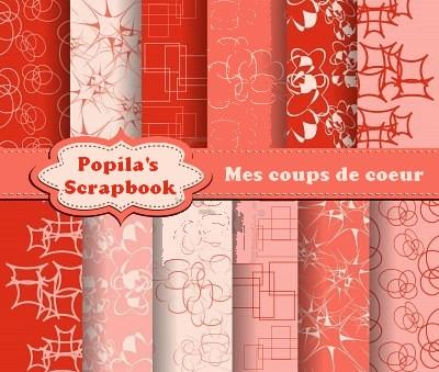 Popila's Scrapbook 2012 Popila10