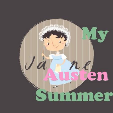 All roads lead to Austen...  Scrapb12