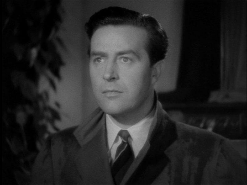 Espions sur la Tamise, de Fritz Lang (1943). Tamise11