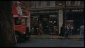 Helene Hanff, 84 Charing Cross Road. Crr410
