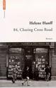 Helene Hanff, 84 Charing Cross Road. Helene10