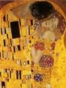 """La délicatesse, chapitres 22 à 46 : """"c'était la troisième fois qu'il pleurait devant une femme"""". Klimt-11"""